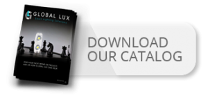 Global Lux Catalog