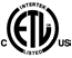 certification-etl