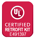 certification-ul-retrofit-kit