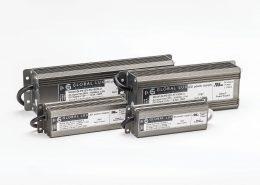 30W-60W-100W-150W-200W Power Supply