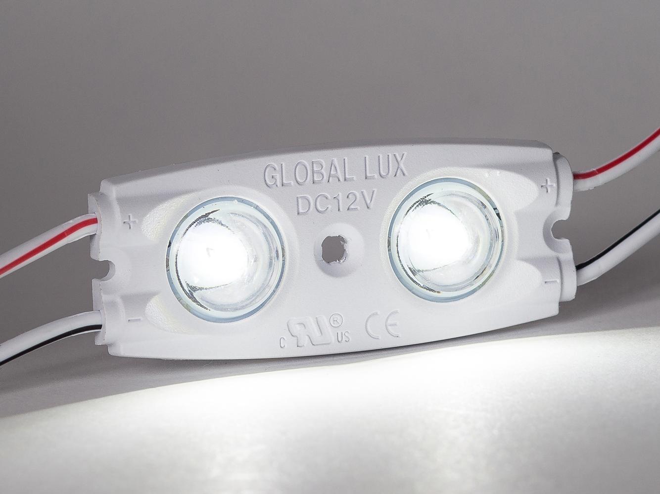 Luxxus 150 2.0