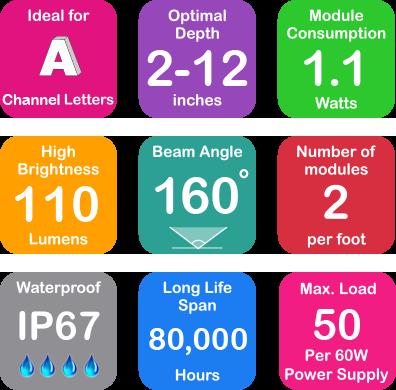 luxxus-1w160-2-0_icons