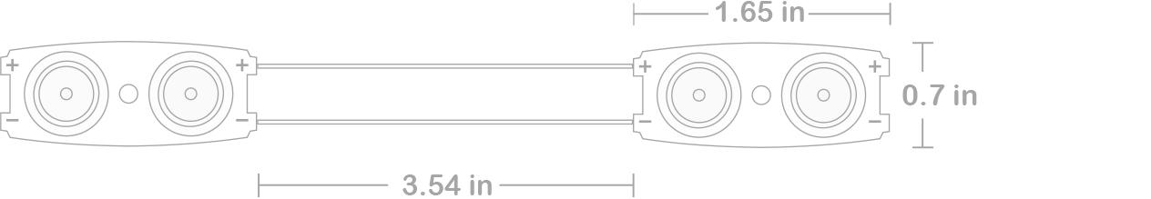 Luxxus SD 160