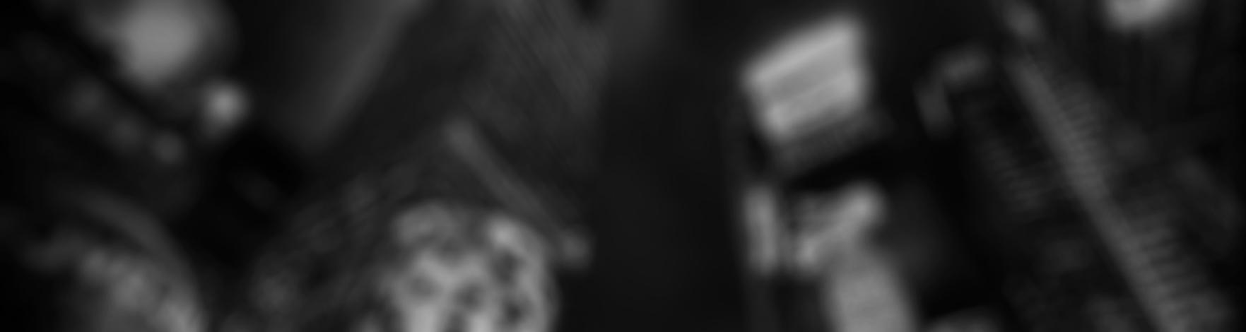 blurred-city